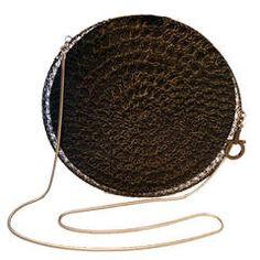 ysl cabas bag sale - Bag Inspiration on Pinterest | Fashion Handbags, Leather Bags and ...