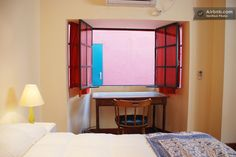 Amazing Penthouse with Terrace 3 Br in Buenos Aires from $175 per night