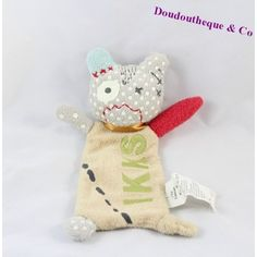 Dinosaur Stuffed Animal, Toys, Animals, Plushies, Cat Breeds, Animais, Animales, Animaux, Toy