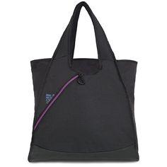 d0b145e23d adidas Performance Club Bag Adidas Bags, Adidas Sport, My Gym, Pack Your  Bags