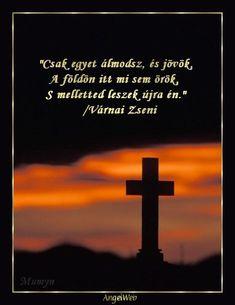 Gyertyák Fiam, Quotes, Movie Posters, Quotations, Film Poster, Popcorn Posters, Qoutes, Film Posters, Posters