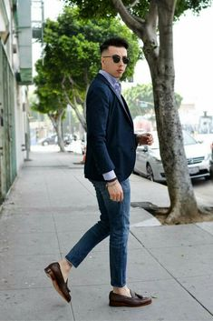 7 Timeless Outfit Formulas For Men That Will Never Go Out Of Style – LIFESTYLE BY PS