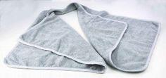 Ręcznik SpeedTowel