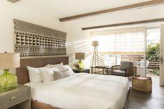 California Dreaming. Veja mais: http://www.casadevalentina.com.br/blog/detalhes/california-dreaming-3126 #decor #decoracao #interior #design #casa #home #house #idea #ideia #detalhes #details #california #style #estilo #casadevalentina #bedroom #quarto