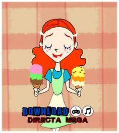 [PC] Ice Cream Dee Lites en Español