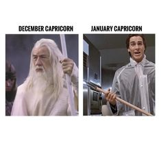 Fifteen Relatable Capricorn Memes For The Astrology Addicts - Memebase - Funny Memes Capricorn And Taurus, Capricorn Quotes, Zodiac Signs Capricorn, Zodiac Star Signs, My Zodiac Sign, Zodiac Memes, Zodiac Facts, Capricorn Aesthetic, Capricorn Personality