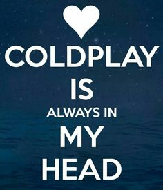 So true exactly Coldplay Poster, Coldplay Magic, Coldplay Quotes, Chris Martin Coldplay, Lyric Quotes, Fandom Quotes, Guy Berryman, Swedish House Mafia, One Republic