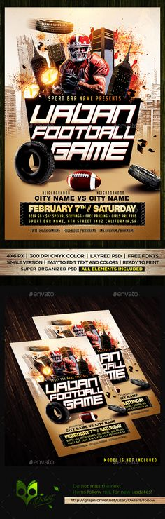 967 best event flyer ideas images on pinterest event flyers