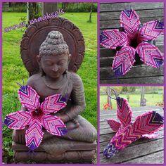 Macrame, Garden Sculpture, Baskets, Weaving, Braids, Craft, Bang Braids, Creative Crafts, Hampers