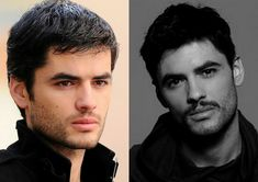 Nik Xhelilaj Cute Guys, Beautiful Men, Handsome, Actresses, Actors, Go Outside, Cute Men, Cute Men, Female Actresses