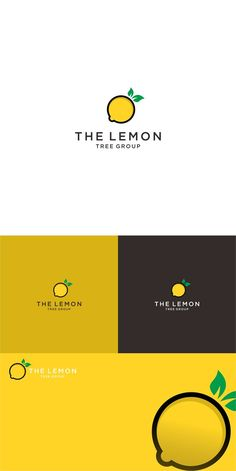 #Logo_Design