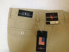 chino pants details - Buscar con Google