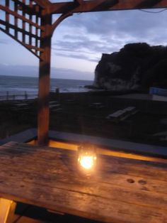 Supper by storm lantern Storm Lantern, St Margaret, Wilderness, Lanterns, Saints, Celestial, Sunset, Outdoor, Outdoors