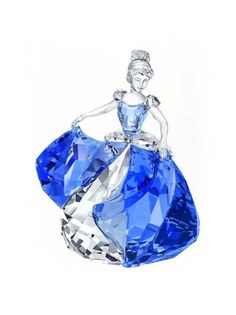 31f618f3874a7 25 Best Swarovski Cinderella images in 2015 | Swarovski, Jewelry ...