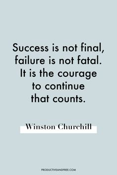 Super quotes about strength women challenges people Ideas Fear Of Failure Quotes, Overcoming Fear Quotes, Quotes About Strength, Quotes On Fear, Quotes About Courage, New Quotes, Great Quotes, Quotes To Live By, Motivational Quotes