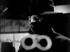 Director: Anthony Mann By Marilyn Ferdinand There are often great pleasures in the programmatic films churned out by Hollywood's independent film studios. Classic Film Noir, Classic Films, Shadow Film, Western Film, Film Images, G Man, Love Film, Long Shadow, Film Studio