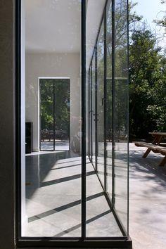 Avocado Grove House by Neuman Hayner Architects (7)