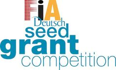 Maggie Saponaro (HSSL) served as a judge for the Future of Information Alliance (FIA) Deutsch Seed Grant Competition (http://www.fia.umd.edu/seedgrants/). As a result of the competition, four teams were awarded $25,000 each and two teams were given honorable mentions. The teams will spend the spring semester working on their projects, all of which are designed to address topics concerning the use of information (Dec. 9). Final presentations by the winning teams will be held in April 2014.