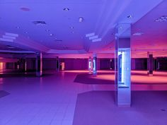 Actualize your musical creations with the cutting-edge cross-media solutions of Aesthetics Corp. Aesthetic Rooms, Night Aesthetic, Purple Aesthetic, Retro Aesthetic, Aesthetic Photo, Aesthetic Pictures, New Retro Wave, Retro Waves, Dead Malls