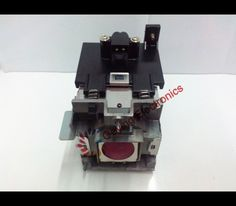 High quality original projector lamp with housing 5J.J2805.001 UHP280/245 for SP890 with 6 months' warranty