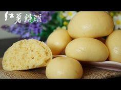 Chrysanthemum roll【菊花卷】很詳細的步驟,按著操作零失敗的哦! - YouTube