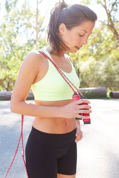 Here's how a nonmorning person like yourself can turn into an early-rising morning exerciser.