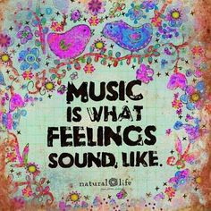 Music Is Life Quotes Products 53 Super Ideas Happy Thoughts, Positive Thoughts, Positive Vibes, Positive Quotes, Music Quotes, Me Quotes, Music Sayings, Phone Quotes, Girly Quotes