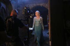 "Elsa - 4 * 8 ""Smash the mirror"""