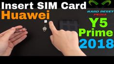 1146 Best How To Hard Reset images in 2019 | Mantle, Sims