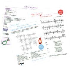 World Drumming: Ensemble 1 Standards Based Rubric