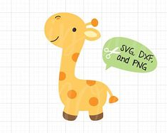 Dinosaur Silhouette SVG Files for Cricut or Silhouette Cute Baby Dinosaur SVG DXF Cut File T rex Simple Dinosaur svg dxf Clipart Clip Art Printable Stickers, Printable Invitations, Homemade Business, Dinosaur Silhouette, Cute Baby Elephant, Silhouette Curio, Baby Dinosaurs, Cricut Creations, T Rex