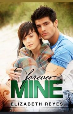 "Read ""Forever Mine (The Moreno Brothers) - FOREVER MINE - Prologue & Chapter 1"" #wattpad #romance"
