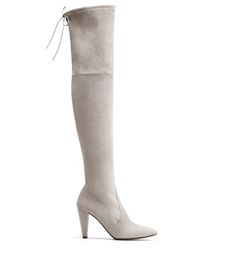 50 Fall Boots 2014: Ultimate Boot Guide - Flare