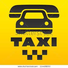 49 Best Taxi Logo Images Taxi Visual Identity Business Cards