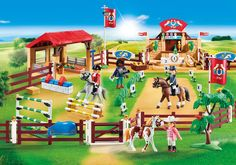 Dressage, Playmobil Country, Playmobil France, Fence Signs, Horse Shelter, Horse Accessories, Horse Saddles, Hot Wheels, Brighton