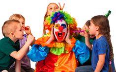 Opzien tegen het kinderfeestje? Nergens voor nodig! Zeker niet met de juiste voorbereiding en een relaxte houding. Dan kan ook jij er van genieten!https://www.mamaliefde.nl/blog/tips-kinderfeestje-geslaagd-relaxed/