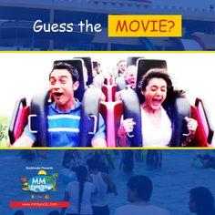 Love the breath-taking rides? Visit MM Fun City now.  #MMFunCity #Rides #BestWaterpark #WaterRides #WaterSlides #WaterPark #Thrill #Joy #Excitement #Fun #Raipur