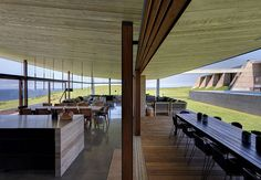 The-Farm-Fergus-Scott-Architects-Hunting-For-George-3