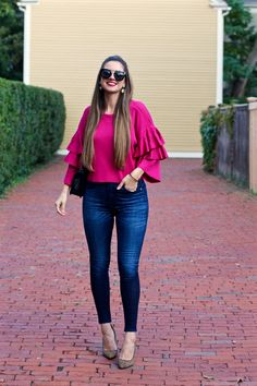 Tall Fashion Tips .Tall Fashion Tips 80s Fashion, Fashion Outfits, Fashion Trends, Style Fashion, Fashion Hacks, Classy Fashion, Color Fashion, Petite Fashion, French Fashion