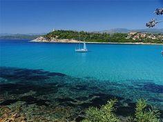 Camping Villaggio Telis, Tortoli  (Ogliastra), Sardegna: http://www.topcampings.it/it/camping/879/Camping-Villaggio_Telis.html