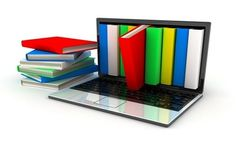 Download ebook archeologia