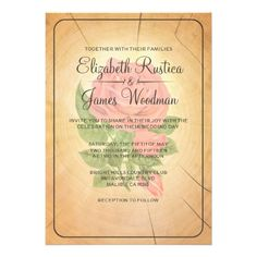 This DealsCountry Tree Rings Wedding Invitations Custom AnnouncementsWe provide you all shopping site and all informations in our go to store link. You will see low prices on