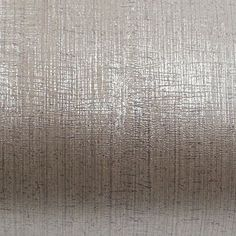 Peel & Stick Backsplash Textile Pattern Silver Pearl Contact Paper Self-Adhesive Wallpaper 5010-1 : 1.96 Feet X 8.20 Feet