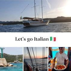 Sailing Holidays, Victoria, France, Corsica, Sardinia, Location, Luxury Travel, Boating, Sailing Ships