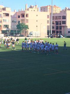 SENIORES - Resultado final #cascais #cascaisrugby #rugby   Cascais Rugby 43 x CDUP 13  SEMPRE A CRESCER, VIVA O CASCAIS!!!