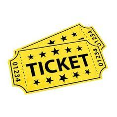 Ticket Fountainheads 10 december 20:00