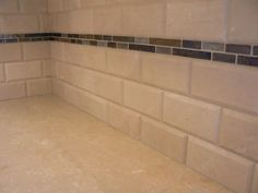 Kitchen Backsplashes | Stone & Tile Backsplash Options From Westside Tile & Stone, Inc.