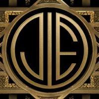 Art Deco Monogram - The Great Gatsby Monogram Maker.