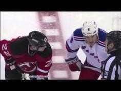 GHvidPro Presents the 7 greatest hockey knockouts of the decade Hockey Rules, Usa Hockey, Rangers Hockey, Hockey Stuff, Dog Rules, Pittsburgh Penguins, Hockey Players, Drills, Sports News