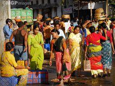 Mumbai market - Google Search